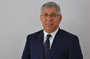 """GÜNGÖR'DEN """"ALİAĞA YAŞAM MERKEZİ"""" PROJESİ"""
